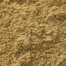 Chas Long Amp Son Aggregates Ltd Products Sand Amp Gravel